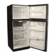 EZ Freeze 21 cubic foot Propane Refrigerator