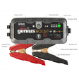 NOCO GeniusBoost GB40 1000A Power Pack Features
