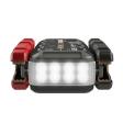 NOCO GeniusBoost GB70 2000A Power Pack Emergency Light