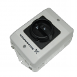 Grundfos SQFlex Disconnect Box