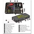 iStart Power Pack Kit: Contents