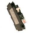 MidNite Solar 3 Amp PV Breaker (15A pictured)