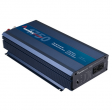PSE-12175A 12V 1750 watt modified sine wave inverter
