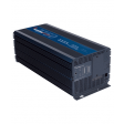 PSE-24275A 24V 2750 watt inverter