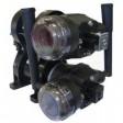 Flojet 8gpm R2880 Series Pump-24vdc