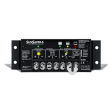 Morning Star S10 12 volt Charge Controller