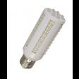 Central Lighting 12-24V/120V 700 Lumen LED Light  Bulb