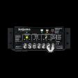 MorningStar SunSaver Charge Controller