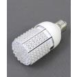 Central Lighting 12–24V 1200 Lumen LED Light Bulb