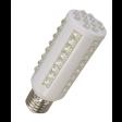 Central Lighting 120V 550 Lumen Warm White LED Bulb