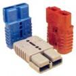 SB® Contacts Crimp Kits-Blue-4ga