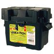 Group U1 Standard Battery Box
