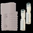 SB® Contacts Crimp Kits-Gray-3/0ga