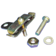 SB® Cable Clamps-350 amp