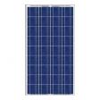 100W SolarEver SE-156 Solar Panel