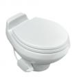 SunMar SeaLand Low-flow Toilet Bowl