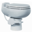 Sun-Mar 17 inch 1 Pint Toilet for Centrex Composters