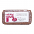 SunMar Compost Magic natural compost bulking material