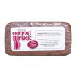 SunMar Compost Magic, case of 6