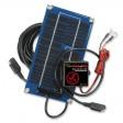 PulseTech 2 watt SolarPulse SP-2 Solar Charger/Pulse Conditioner