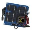 5-Watt PulseTech SolarPulse Battery Charger & Conditioner