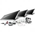 Schumacher SP-5400 Solar Panel Kit