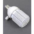 Central Lighting 12/24V Dimmable 1200 Lumen, Cool White LED Bulb