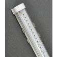 Central Lighting 1950 Lumens T5 LED Light, 120V Neutral White