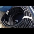 Bergey Excel 6 Wiring Kit: 60 foot